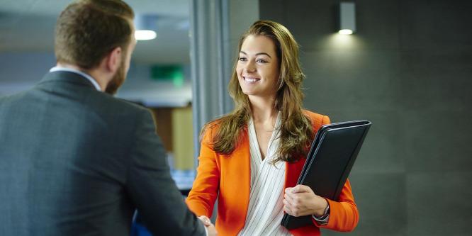 A nők szerepének erősítése jót tehet a gazdaságnak