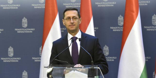 Forrás: MTI/Bruzák Noémi