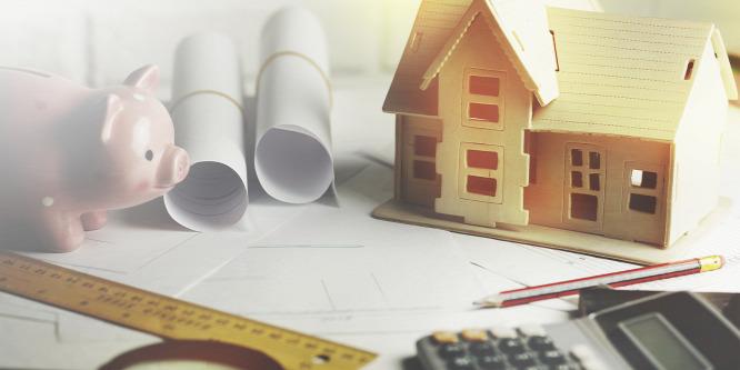 """2020-tól már csak """"közel nulla"""" energiafogyasztású házak épülhetnek"""