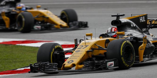 A Renault tényleg kinevezte az FIA volt műszaki igazgatóját