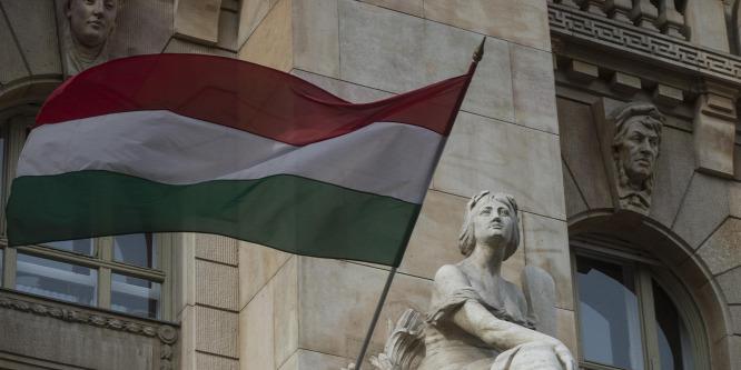 Az IMF elismeri a magyar gazdaság teljesítményét