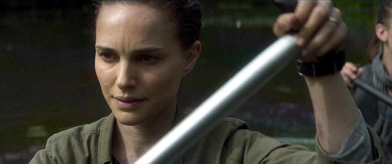 Natalie Portmant teljesen kikészítette egy találkozás