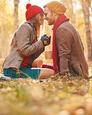 Forrás: Shutterstock