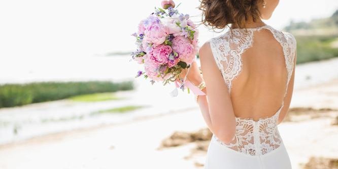 Smucig menyasszonyok kiáltványa