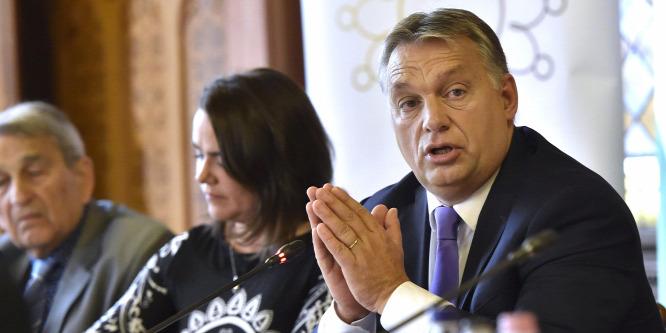 Orbán: Nyugdíjprémium és Erzsébet-utalvány is érkezik