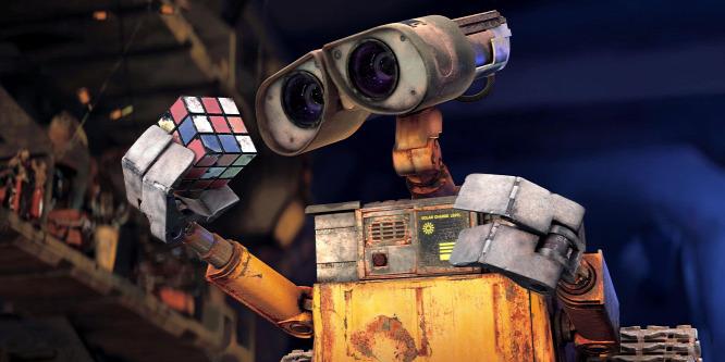 Jönnek a robotok, és ezeket a munkahelyeket fogják elvenni