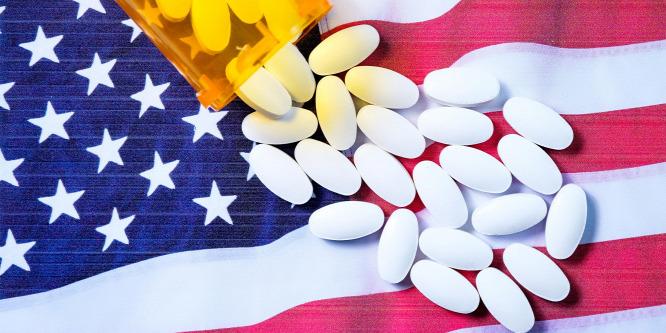 A globális gyógyszer-kereskedelmet is átrendezheti a sok áramszünet