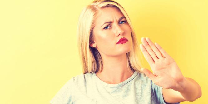 Az extrovertált és introvertált ellentét margójára
