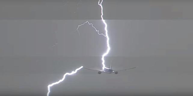 Forrás: Youtube/Valk Aviation