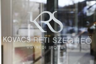 Forrás: Kovács Réti Szegheő Ügyvédi Iroda
