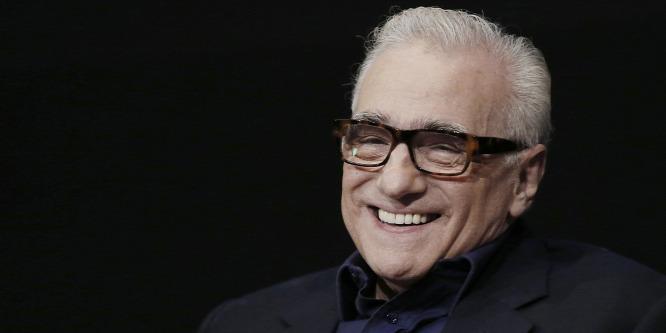 Gengszterek királya: Martin Scorsese 75 éves