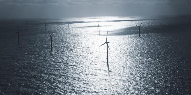 Nagyon bíznak a jövőben a dán energetikai vállalatnál