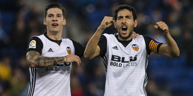Történelmi Valencia-siker, felkészül a Barca
