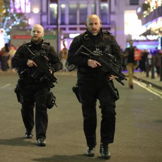 Forrás: AFP/Daniel Leal-Olivas