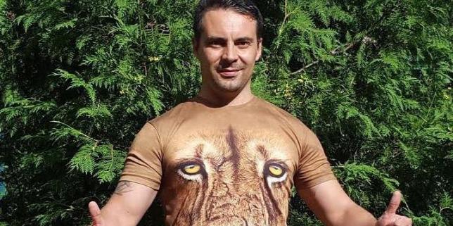 Már látják, ki lehetne Vona Gábor utódja a Jobbik élén