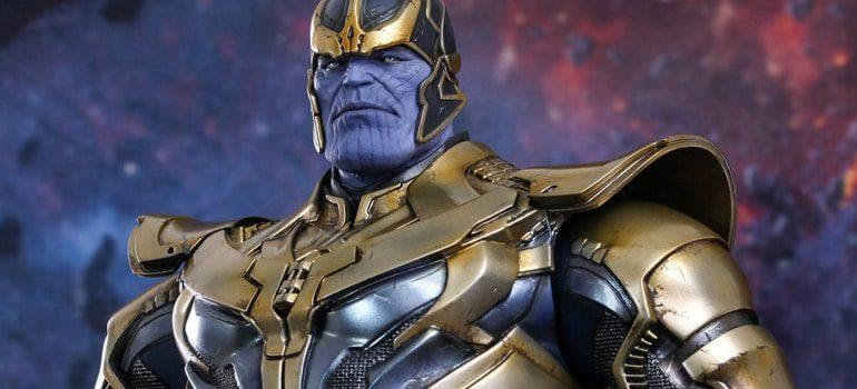 Friss hírek: A Marvel legújabb filmjének trailere nézettségi rekordot döntött. Most magyarul is megnézheti.