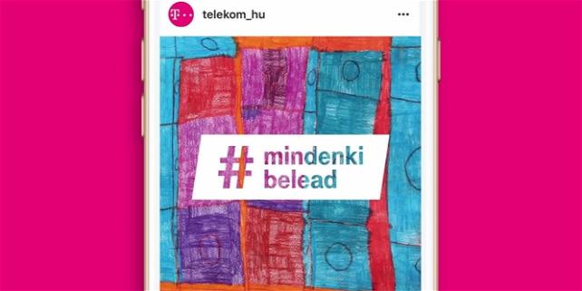Forrás: Telekom