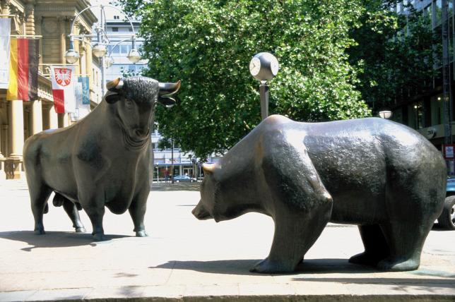 Kiderül a világ egyik leglátogatottabb szobrának rejtélye