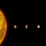 Forrás:  NASA/Wendy Stenzel