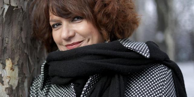 Fotó: Szabó Gábor - Origo