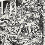 Forrás: Lucas Cranach der Ältere/ Wikipedia