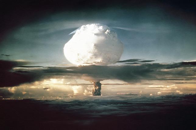 20180126atombomba-hidrogenbomba1.jpg?w=644&h=429