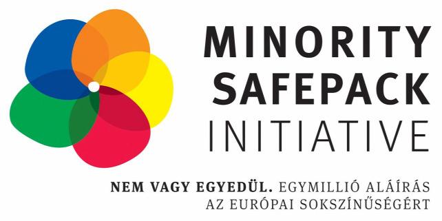 Forrás: minority-safepack.eu