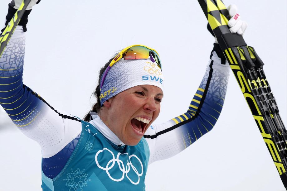 """Képtalálat a következőre: """"téli olimpia sifutás"""""""