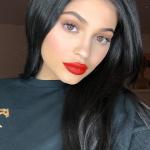 Forrás: Instagram/Kylie Jenner