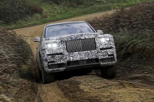 Forrás: Rolls-Royce