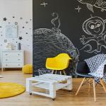 Forrás: Shutterstock, IKEA