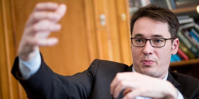 Fotó: Adrián Zoltán - Origo