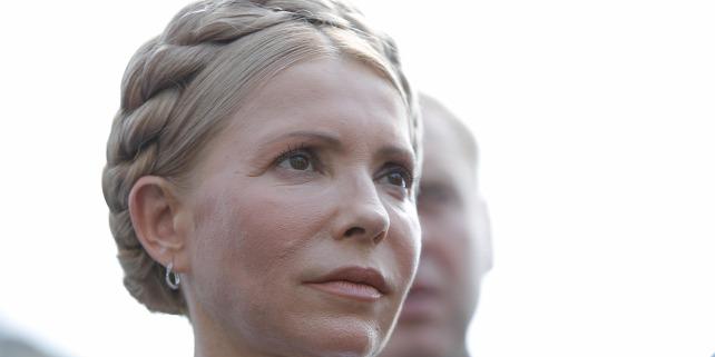 Forrás: AFP/NurPhoto/Jaap Arriens