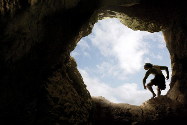 A neandervölgyi ember készíthette az első barlangrajzokat