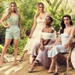 Forrás: Instagram/Fifth Harmony