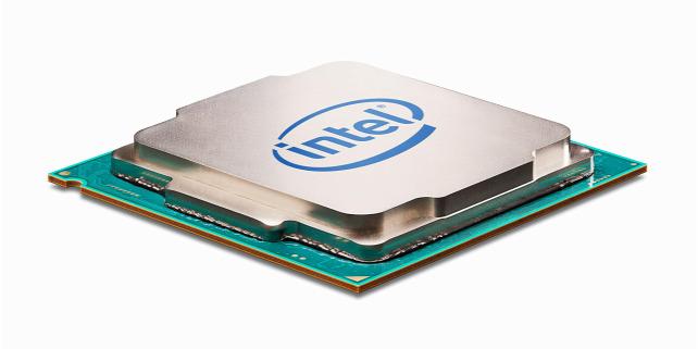 Forrás: Intel