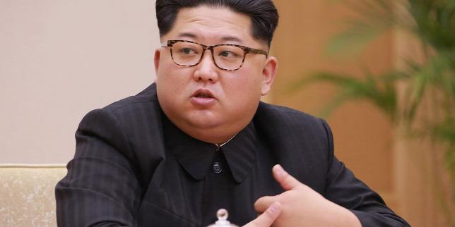 Phenjan bezárja nukleáris kísérleti telepét