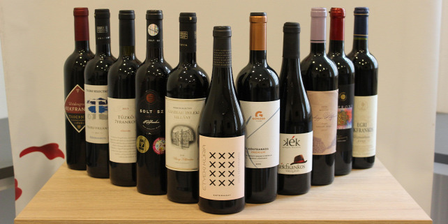 Forrás: Winelovers