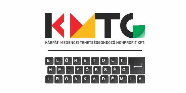 Forrás: KMTG