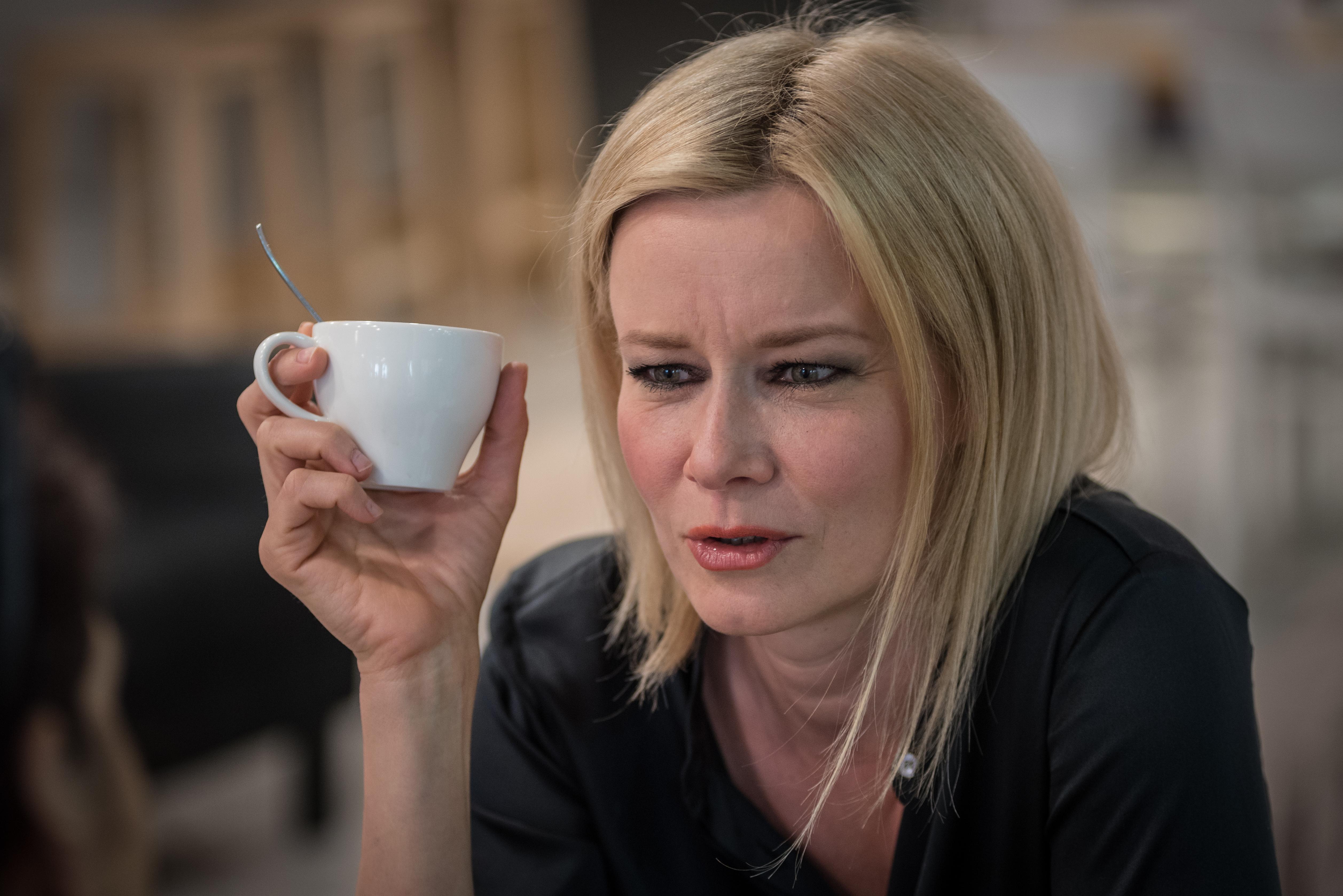 Megint 17 teljes film magyarul online dating 1