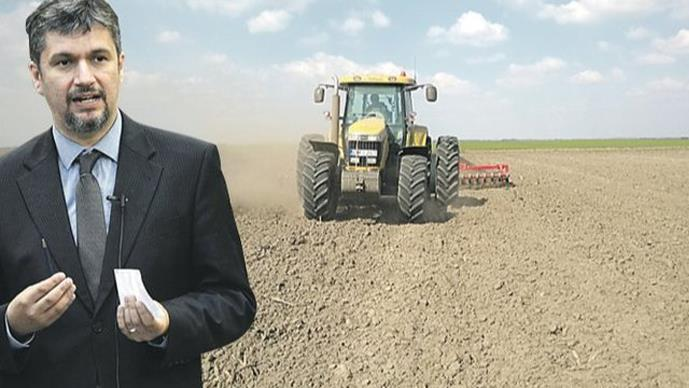 Friss hírek: A Fidesz kérte a mezőgazdasági bizottságot a bűncselekménygyanús földügyek kivizsgálására.