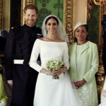 Forrás: twitter.com/royalfamily