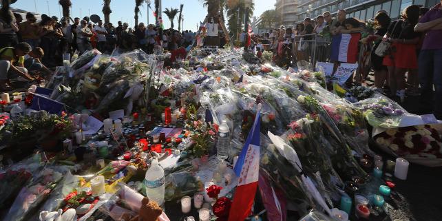 Forrás: AFP/Valery Hache