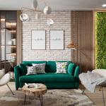 Forrás: home-designing.com