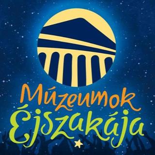 Forrás: Facebook.com/muzeumokejszakaja