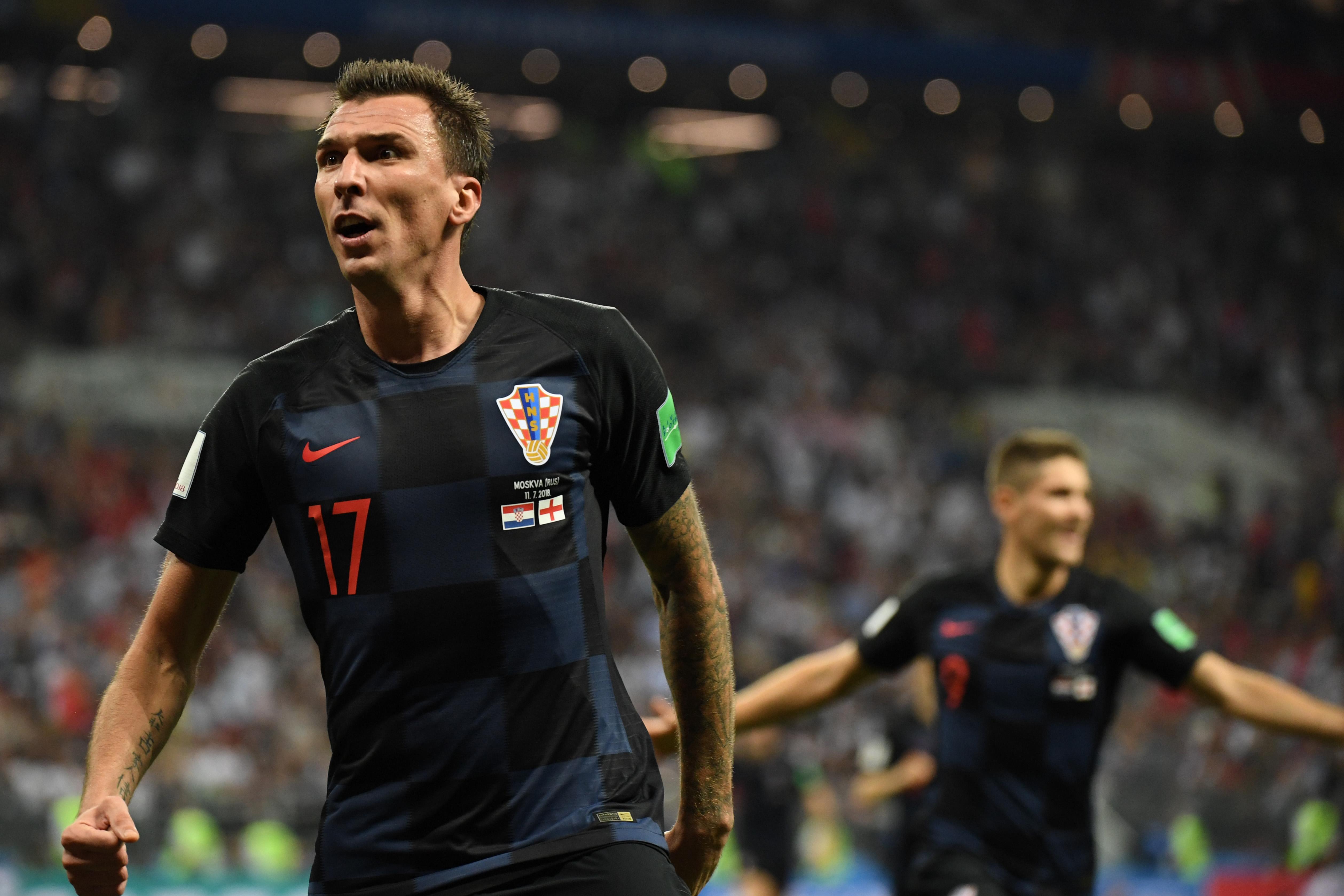 Horvát vb-történelem: döntőig jutott az atomjaira hullott csapat
