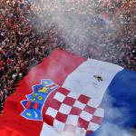 Forrás: AFP/Andrej Isakovic