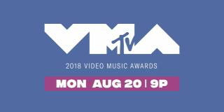 Forrás: VMA