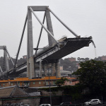 Forrás: MTI/EPA/ANSA/Luca Zennaro