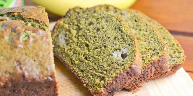 Forrás: Best Bread 2018